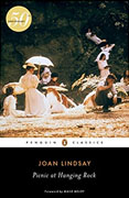 *Picnic at Hanging Rock (Penguin Classics)* by Joan Lindsay