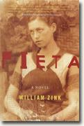 Buy *Pieta* by William Zink online
