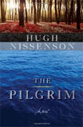 Buy *The Pilgrim* by Hugh Nissenson online