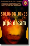 Buy *Pipe Dream* online