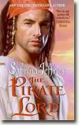 Buy *The Pirate Lord (Lord Trilogy, Book One)* by Sabrina Jeffries online