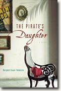 Buy *The Pirate's Daughter* by Margaret Cezair-Thompsononline