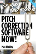 Buy *Pitch Correction Software (Now! Series)* by Max Mobleyonline