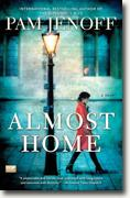 Buy *Almost Home* by Pam Jenoff online