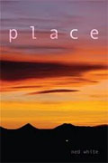 Buy *Place* by Ned White online