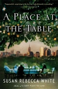 Buy *A Place at the Table* by Susan Rebecca White online