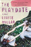 Buy *The Playdate* by Louise Millaronline