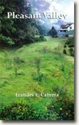 Buy *Pleasant Valley* by Eralides E. Cabrera online