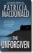 Buy *The Unforgiven* online