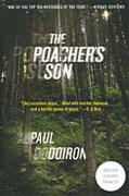 Buy *The Poacher's Son (A Mike Bowditch Mystery)* by Paul Doiron online