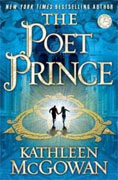 Buy *The Poet Prince* by Kathleen McGowan online