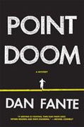 Buy *Point Doom* by Dan Fanteonline
