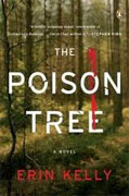 *The Poison Tree* by Erin Kelly