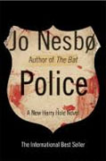 Buy *Police (A Harry Hole Novel)* by Jo Nesbo online