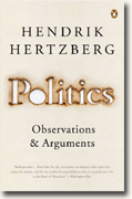 Buy *Politics: Observations & Arguments* online