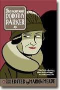 *The Portable Dorothy Parker* edited by Marion Meade