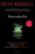 *Portobello* by Ruth Rendell