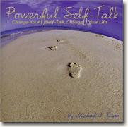 Buy *Powerful Self-Talk: Change Your Self-Talk, Change Your Life* online