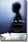 Buy *In the Wake* by Per Petterson online