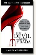 Buy *The Devil Wears Prada* online