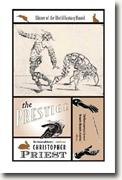 Buy *The Prestige* by Christopher Priest