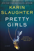 Buy *Pretty Girls* by Karin Slaughteronline