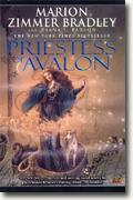 Buy *Priestess of Avalon* by Marion Zimmer Bradley and Diana L. Paxson