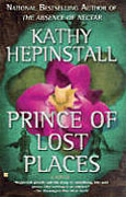Buy *Prince of Lost Places* online