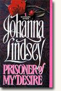 Buy *Prisoner of My Desire* online