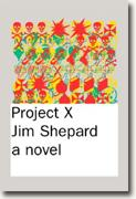 Buy *Project X* online