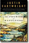 *The Promise of Happiness* by Justin Cartwright
