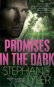 Buy *Promises in the Dark (Shadow Force, Book 2)* by Stephanie Tyler online