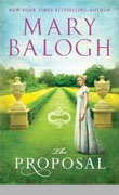 Buy *The Proposal* by Mary Balogh online
