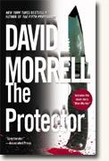 Buy *The Protector* online