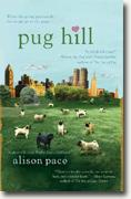 Buy *Pug Hill* by Alison Pace online