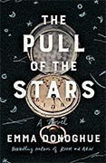 Buy *The Pull of the Stars* by Emma Donoghue online