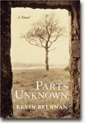 Buy *Parts Unknown* online