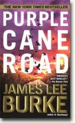 Buy *Purple Cane Road* online