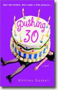 Buy *Pushing 30* online