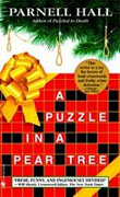 Buy *A Puzzle in a Pear Tree* online
