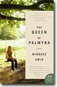 Buy *The Queen of Palmyra* by Minrose Gwin online