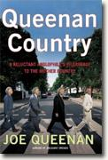 Buy *Queenan Country: A Reluctant Anglophile's Pilgrimage to the Mother Country* online