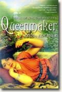 Buy *Queenmaker: A Novel of King David's Queen* online