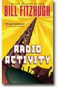 Buy *Radio Activity* online