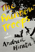 Buy *The Rainbow Troops* by Andrea Hirataonline