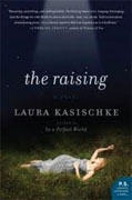 Buy *The Raising* by Laura Kasischke online