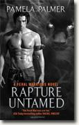 Buy *Rapture Untamed: A Feral Warriors Novel* by Pamela Palmer online
