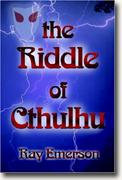 Buy *The Riddle of Cthulhu* online