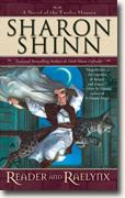 Buy *Reader and Raelynx (Twelve Houses)* by Sharon Shinn