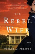 *The Rebel Wife* by Taylor M. Polites